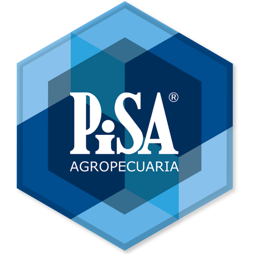agro-site-icon