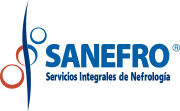 sanefro_logo