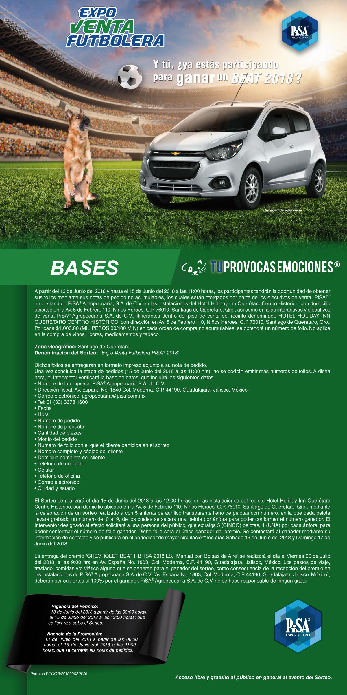 EA316_BASES_SORTEO_EXPOVENTA-1200